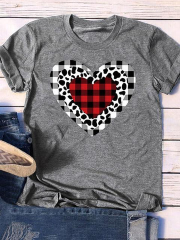 products/leopard-plaid-print-heart-shaped-t-shirt_1_9faec6df-a904-4dbb-9262-1697d50791d9.jpg