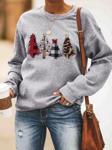 products/leopard-plaid-tree-print-christmas-sweatshirt_1.jpg