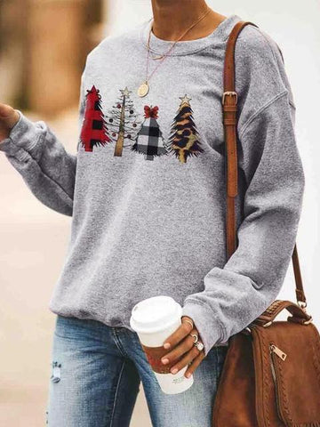 products/leopard-plaid-tree-print-christmas-sweatshirt_2.jpg