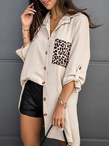 products/leopard-pocket-buttons-up-long-shirt_6.jpg