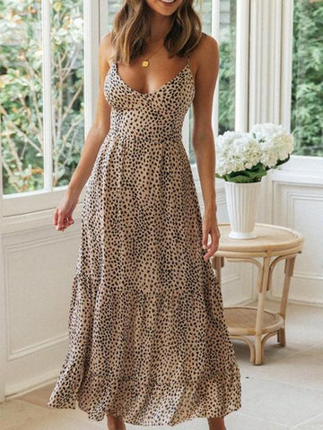products/leopard-print-backless-long-dress_5.jpg