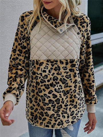 products/leopard-print-buttons-up-sweatshirt_2.jpg