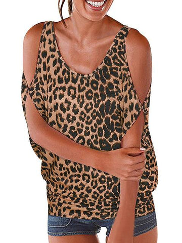 products/leopard-print-cold-shoulder-tops_1.jpg
