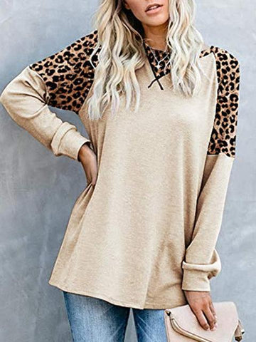 products/leopard-print-color-block-casual-t-shirt-ZSY0WMQ_11.jpg