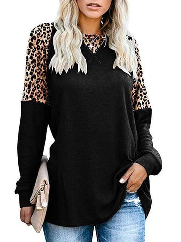 products/leopard-print-color-block-casual-t-shirt_1.jpg