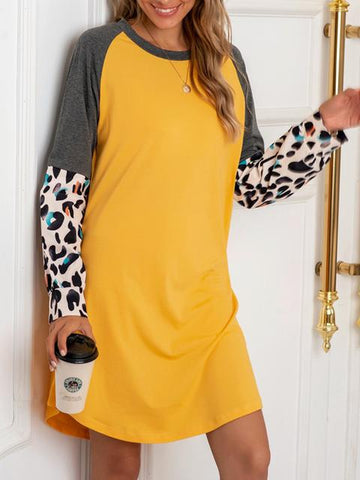 products/leopard-print-color-block-dress_1_630bcc18-6a83-4389-ada7-8d5dc9eb2f8c.jpg