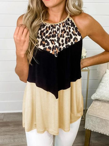 products/leopard-print-color-block-pleated-tops_2.jpg