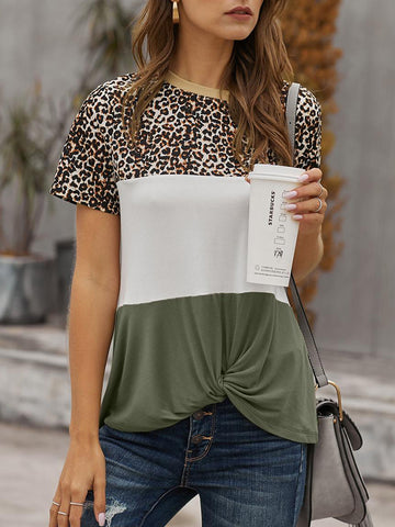 products/leopard-print-color-block-t-shirt-ZSY5189_4.jpg