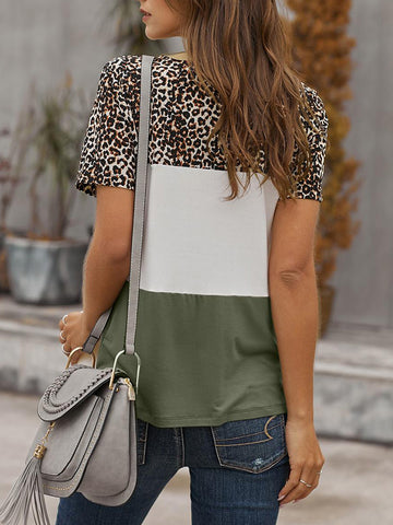 products/leopard-print-color-block-t-shirt-ZSY5189_5.jpg