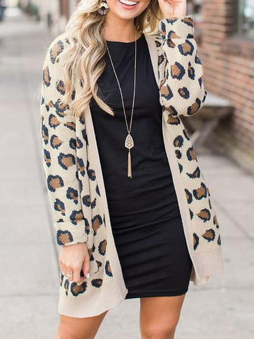products/leopard-print-comfy-slim-cardigan_1.jpg