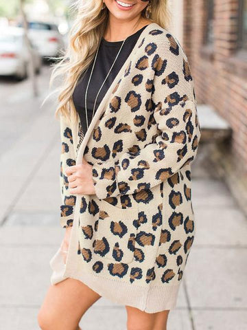 products/leopard-print-comfy-slim-cardigan_2.jpg
