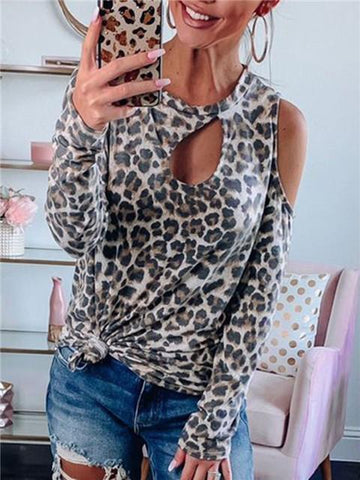 products/leopard-print-cut-out-cold-shoulder-top-_3.jpg