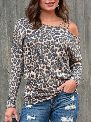 products/leopard-print-drop-shoulder-tops_1.jpg