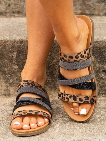 products/leopard-print-flat-sandals_1.jpg