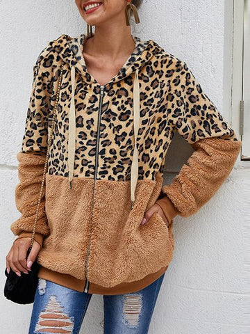 products/leopard-print-hooded-plush-coat_4.jpg