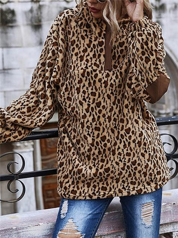 products/leopard-print-hooded-sweatshirt_1.jpg