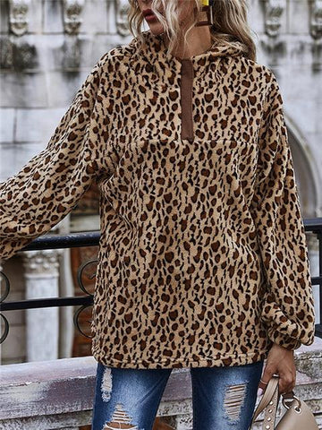 products/leopard-print-hooded-sweatshirt_2.jpg