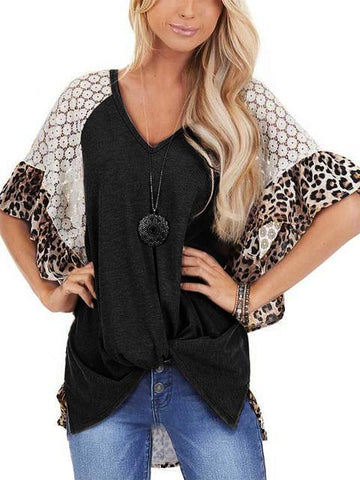 products/leopard-print-lace-raglan-sleeve-blouse_1.jpg