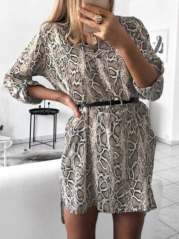 products/leopard-print-long-sleeve-shirt-dress_1.jpg