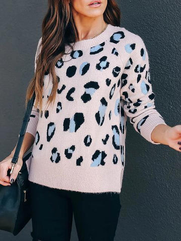 products/leopard-print-long-sleeve-sweater_3_4d57dba2-085f-4bea-bb36-04b13db168ca.jpg