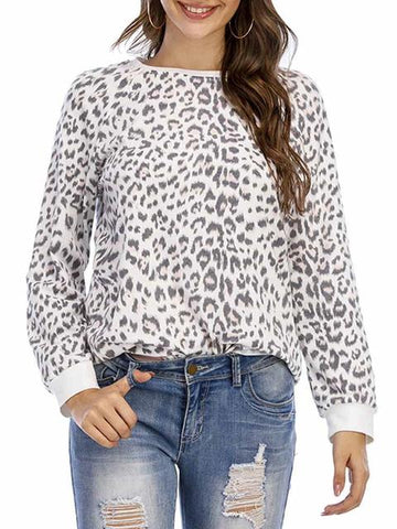 products/leopard-print-long-sleeve-sweater_4.jpg