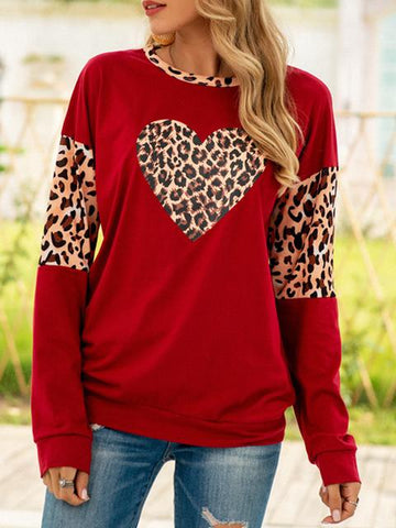 products/leopard-print-long-sleeve-sweatshirt_3.jpg