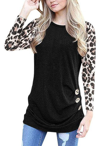 products/leopard-print-long-sleeve-t-shirt_1.jpg