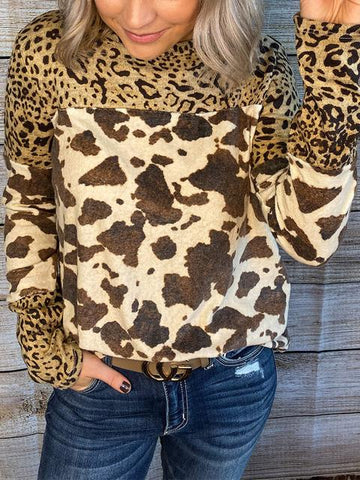 products/leopard-print-long-sleeve-t-shirt_2.jpg