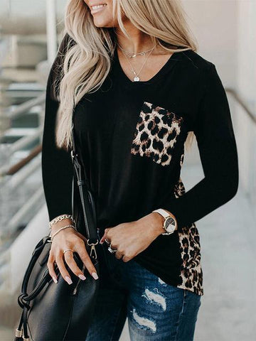products/leopard-print-long-sleeve-tops_1_d8c5cb91-fcf9-423f-bd99-8b0906ca46c4.jpg