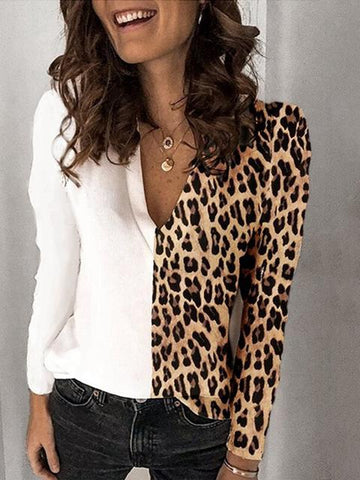 products/leopard-print-long-sleeve-tops_5.jpg