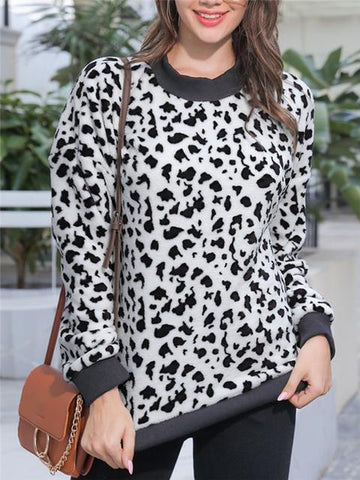 products/leopard-print-loose-plush-sweatshirt_1.jpg