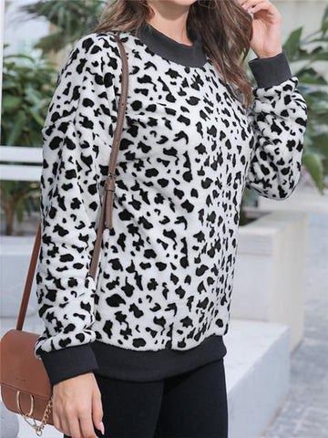 products/leopard-print-loose-plush-sweatshirt_2.jpg