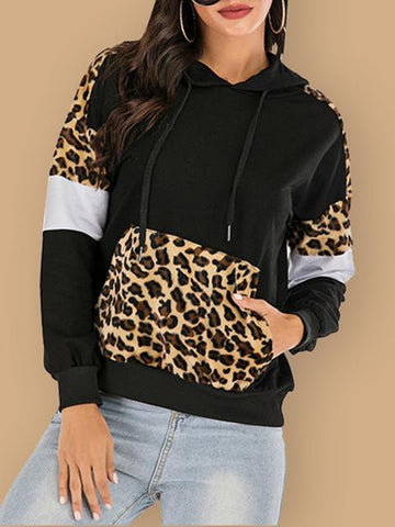 products/leopard-print-pocket-round-neck-sweatshirt_1.jpg