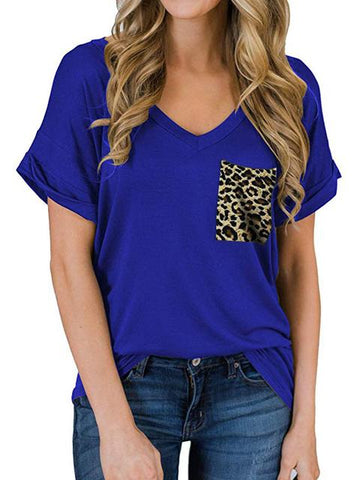 products/leopard-print-pocket-v-neck-t-shirt-ZSY4261_11.jpg