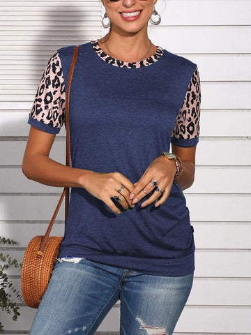 products/leopard-print-round-neck-t-shirt_9.jpg