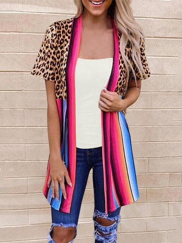 products/leopard-print-short-sleeve-cardigan_1.jpg