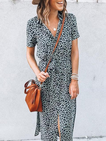 products/leopard-print-short-sleeve-long-dress-_1.jpg