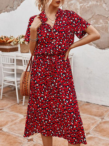 products/leopard-print-short-sleeve-maxi-dress_1.jpg