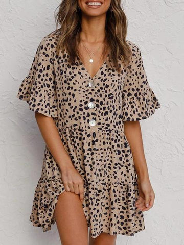 products/leopard-print-short-sleeve-mini-dress-_1.jpg