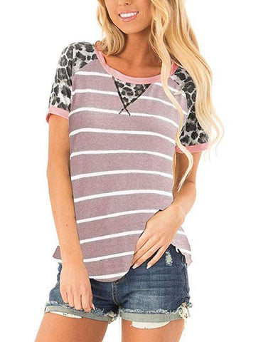 products/leopard-print-short-sleeve-striped-t-shirt_1.jpg