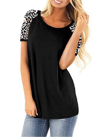 products/leopard-print-short-sleeve-t-shirt-ZSY3837_1.jpg