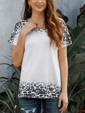 products/leopard-print-short-sleeve-t-shirt_7.jpg