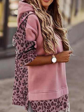products/leopard-print-side-split-hooded-sweatshirt_1.jpg