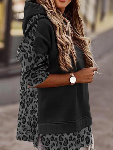 products/leopard-print-side-split-hooded-sweatshirt_2.jpg
