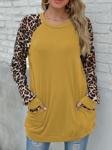 products/leopard-print-sleeve-pocket-sweatshirt_1.jpg