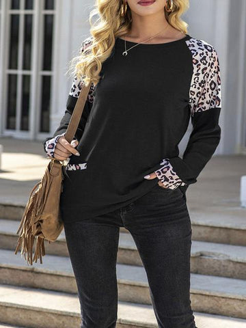 products/leopard-print-splicing-sleeve-blouse_1.jpg