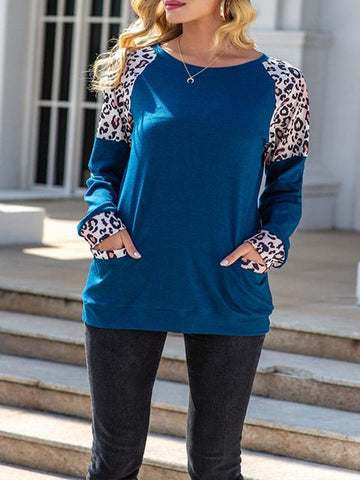 products/leopard-print-splicing-sleeve-blouse_2.jpg