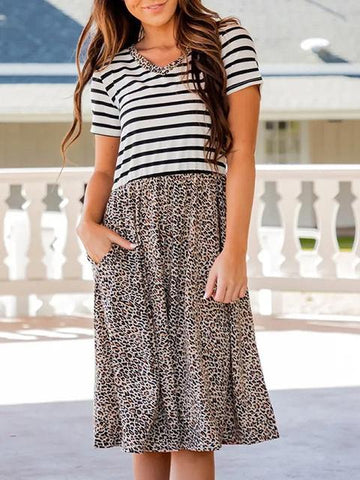 products/leopard-print-striped-midi-dress-with-pockets_8.jpg