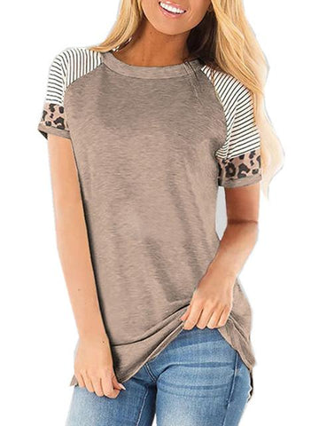 products/leopard-print-striped-short-sleeve-t-shirt-ZSY0EPA_16_9a25e505-b209-42bf-acbe-30abb24a1877.jpg