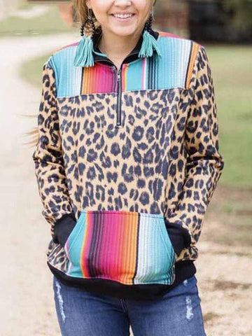 products/leopard-print-stripes-patchwork-sweatshirt_1.jpg